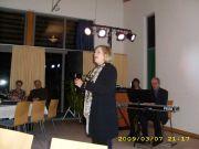 20090307frauentag_2_g