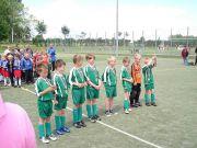 Demminer-SV-Sieger-2009-gr