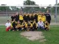 Gnoiener-SV_Sieger-2009-gr