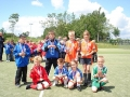Turniermannschaft_F-Junioren-2009-gr