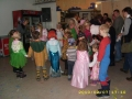 03-kinderfasching2010