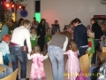 04-kinderfasching2010