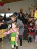 05-kinderfasching2010