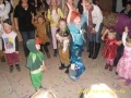 07-kinderfasching2010
