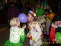 08-kinderfasching2010
