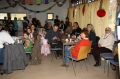 06 Kinderfasching 2011