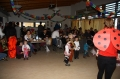11 Kinderfasching 2011