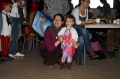 12 Kinderfasching 2011