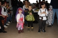 15 Kinderfasching 2011