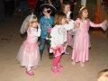 20 Kinderfasching 2011