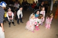 21 Kinderfasching 2011