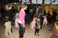23 Kinderfasching 2011