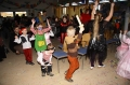28 Kinderfasching 2011