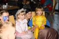 30 Kinderfasching 2011