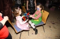 31 Kinderfasching 2011