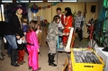 32 Kinderfasching 2011