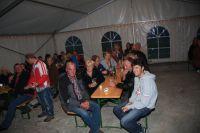 Sommerfest_2012_Klink_5114