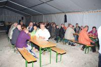 Sommerfest_2012_Klink_5128