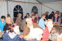 Sommerfest_2012_Klink_5132