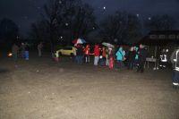 Weihnachtsbaumverbrennen_2014_4745