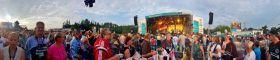 sommertour2015klink-panorama
