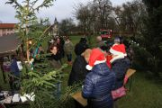 adventsnachmittag klink 2015 - 7808 -