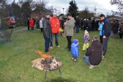 adventsnachmittag klink 2015 - 7810 -