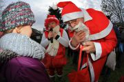 adventsnachmittag klink 2015 - 7813 -
