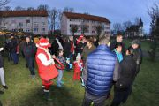 adventsnachmittag klink 2015 - 7822 -