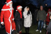 adventsnachmittag klink 2015 - 7827 -