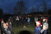 adventsnachmittag klink 2015 - 7830 -
