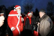 adventsnachmittag klink 2015 - 7836 -