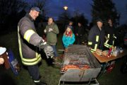 adventsnachmittag klink 2015 - 7841 -