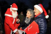 adventsnachmittag klink 2015 - 7843 -
