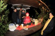 adventsnachmittag klink 2015 - 7849 -