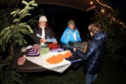 adventsnachmittag klink 2015 - 7850 -