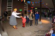 herbstfest-kindergarten-klink-2015-7578