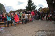 herbstfest-kindergarten-klink-2015-7497
