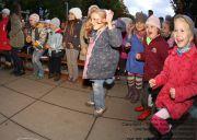 herbstfest-kindergarten-klink-2015-7542
