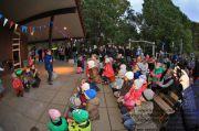 herbstfest-kindergarten-klink-2015-7586