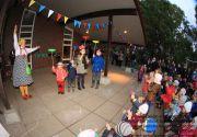 herbstfest-kindergarten-klink-2015-7580