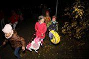 herbstfest-kindergarten-klink-2015-7666