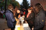 herbstfest-kindergarten-klink-2015-7569