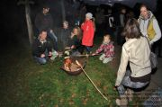 herbstfest-kindergarten-klink-2015-7625