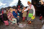 herbstfest-kindergarten-klink-2015-7567