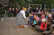 herbstfest-kindergarten-klink-2015-7519