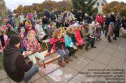 herbstfest-kindergarten-klink-2015-7492