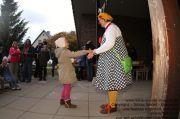 herbstfest-kindergarten-klink-2015-7504