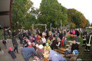 herbstfest-kindergarten-klink-2015-7486