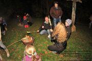 herbstfest-kindergarten-klink-2015-7623
